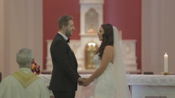 Capture The Perfect Moments by Videography Melbourne and Ensure The Real Reflection   Artistic Films   Scoop.it