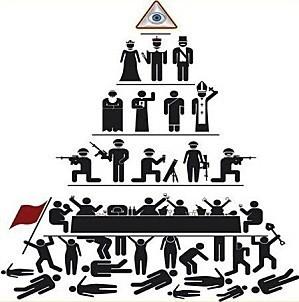 ILLUMINATI EXPOSED AT THE U.S. SENATE ON LIVE TV!! | Hidden financial system | Scoop.it