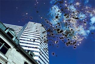 Dématérialisation – Une direction spécifique pour un sujet transverse ? | L'Univers du Cloud Computing dans le Monde et Ailleurs | Scoop.it