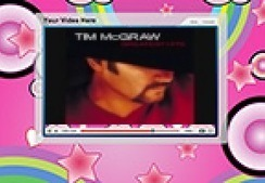 Tim McGraw - Just To See You Smile (Lyrics) | fazuco | Scoop.it