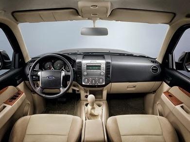 Công ty cho thuê xe 7 chỗ Ford Everest đi Ninh Bình ~ Xe Du Lịch | cho thuê xe du lịch | Scoop.it