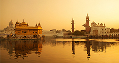 Rajasthan Tour Packages, Rajasthan Tour Itinerary | Travel | Scoop.it