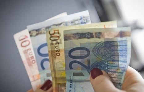Nantes: La monnaie locale Sonantes sera lancée au printemps | Monnaies En Débat | Scoop.it