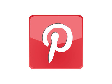 37 Ways Teachers Can Use Pinterest In The Classroom | Studying Teaching and Learning | Scoop.it