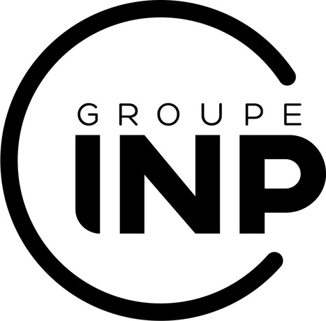 CPP - La prépa des INP - prépa scientifique intégrée ingénieurs - Grenoble, Nancy, Toulouse, La Réunion, Bordeaux - CPP - Prépa des INP | Info-doc  : Portes ouvertes, Salons et Orientation | Scoop.it