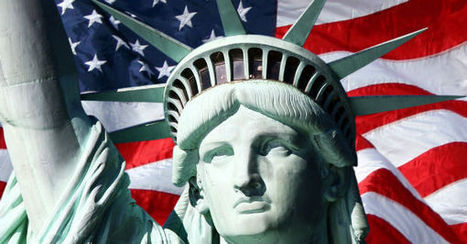 The US government tells the whole world to go FATCA themselves | Central America | Scoop.it