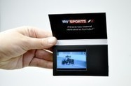 Custom shaped USB Flash Drives - Amstore Innovation | Amstore | Webkey | Digital Webkey | Scoop.it