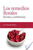 Los remedios florales | Flores de Bach | Scoop.it
