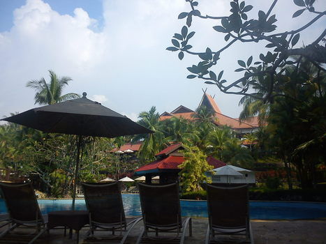 Singapore Guide For Foreign Travelers|Singapore Guide for Cozy Resort | Cozy Resort | Scoop.it