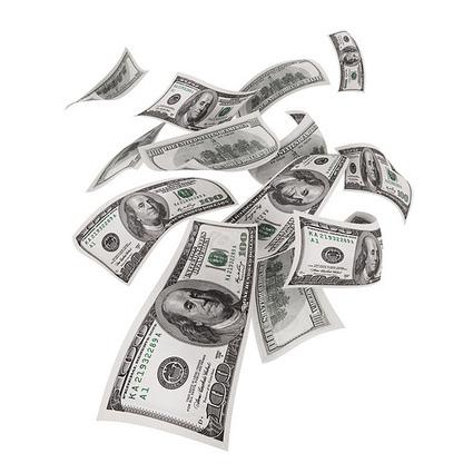Gartner: 9% Rise In Digital Marketing Spend Expected in 2013   Digital, Web and international Marketing   Scoop.it