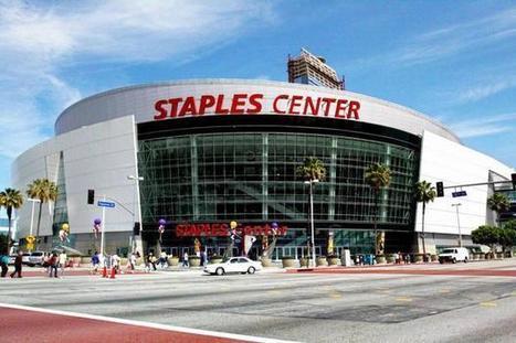 NBA Trade Rumors: Taj Gibson to LA Lakers? | NBA Trade Rumors (Check out new page Atlanta Hawks News) | Scoop.it