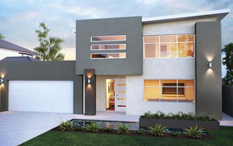 A NEW LOOK FOR YOUR HOUSE | 2BHK Apartments for sale in Bangalore | Scoop.it
