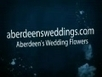 Business Tube - Flower Home Delivery in kitchener | Rebeca's Flowers and Garden | Scoop.it