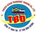 Pacific Ocean Transport Trading | Industry news | Scoop.it