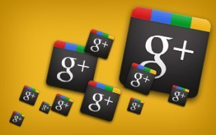 The Pros & Cons of Google+ for Small Business | Social Media for Optometry | Scoop.it