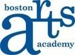 Boston Arts Academy » Our Story | Schools that have Innovated | Scoop.it