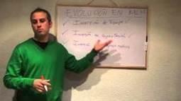 Evolución en mi Negocio de Marketing Multinivel | Alberto Valls | Scoop.it
