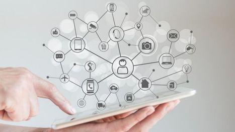 ¿Debe una empresa estar en todas las redes sociales? | Relaciones Públicas y Publicidad al día | Scoop.it