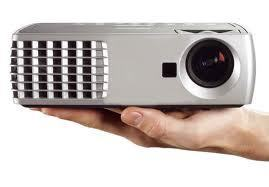 Rent Projector | Micro Rentals | Scoop.it