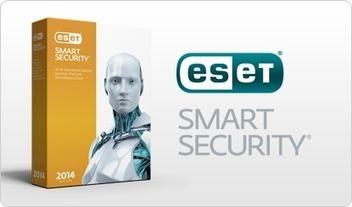 ESET Smart Security | Talking Tech | Scoop.it