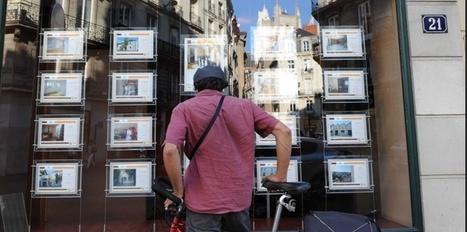 Que vaut votre appartement ou votre maison... selon le fisc?   Actualités - informations   Scoop.it