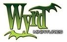Malifaux demos at October Country 2-23-13 -- New Paltz, NY | Wargaming | Scoop.it