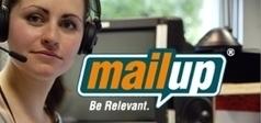 Il direct marketing con MailUp 8 | E-Mail Marketing b2b | Scoop.it