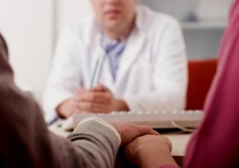 Quais as causas da ejaculação precoce? | Saúde Sublime | Scoop.it