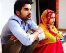 'Citylights' is the most special film of my career, says Rajkumar Rao | News Nation | Entertainment News | Scoop.it