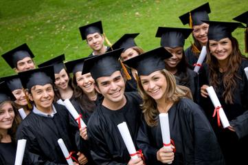 Study in Australia ← E-Degree Today | Top ten fact | Scoop.it