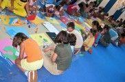 ¿Cómo desarrollar la creatividad de los niños? | Tecnología de la Información y la Comunicación | Scoop.it