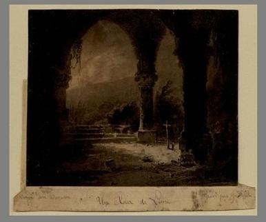L'invention de la photographie: la vérité sur Daguerre. | Photographie | Scoop.it