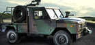 Military Vehicles | Indian Army Vehicles | Tata Motors Defence | Tata Motors International Aid & Project Vehicles | Scoop.it