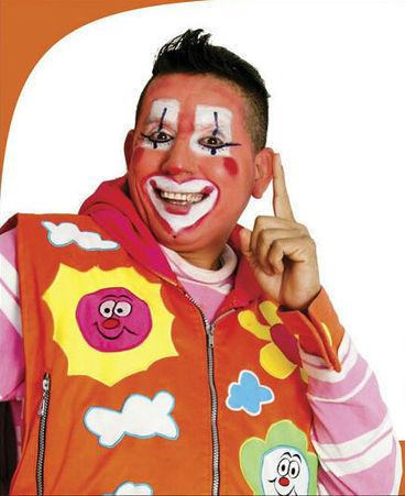 Si los congresos son circos, lo más lógico es que sean payasos quienes lo integren   Entendiendo a México   Scoop.it
