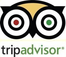 Avec un nouvel outil, Tripdavisor cherche à multiplier les avis | Médias sociaux et tourisme | Scoop.it