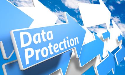 Παγκόσμια Ημέρα ... password (5/5) - Ασφάλεια στο Διαδίκτυο | eSafety - Ψηφιακή Ασφάλεια | Scoop.it
