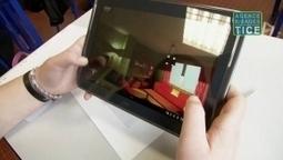 Quel apport pédagogique des jeux sérieux ? | Éducation, TICE, culture libre | Scoop.it