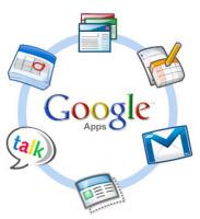 Google n'assurera plus de support sur les navigateurs anciennes générations   Google - le monde de Google   Scoop.it
