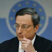 Nouveau repli de l'inflation dans la zone euro en mars | Pierre's concerns | Scoop.it