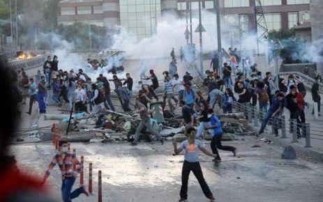 Manifestations en Turquie : un deuxième mort lundi soir   Revue de presse - Turquie   Scoop.it