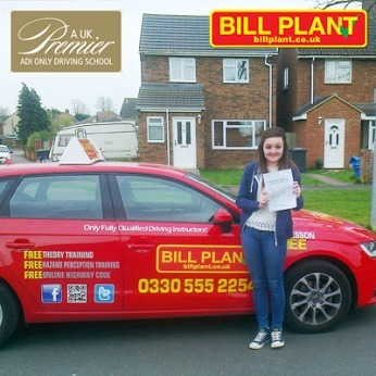 Driving Lesson Guildford | driving lesson Hounslow | Scoop.it