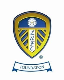 Sporting Memories Network   Latest SMN News > Marching on together with Leeds United Supporters Trust   Supporters Trusts   Scoop.it
