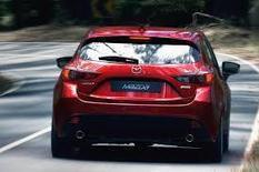 Finding Mazda 5 Used Cars for Sale at the Best Price   Subaru   Scoop.it