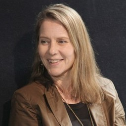 Dezeen » Interview: Paola Antonelli at Dezeen Studio | FabLabs & Open Design | Scoop.it