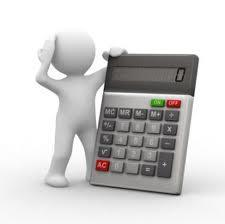 Save Taxes and Avoid Penalties by Knowing What Tax Changes Occur With Age   Certified Public Accountant   Scoop.it