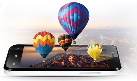 Zopo mobile Smartphones bring revolution in International mobile market | Zopo Mobile Company | Zopo Mobile phone Company | Scoop.it