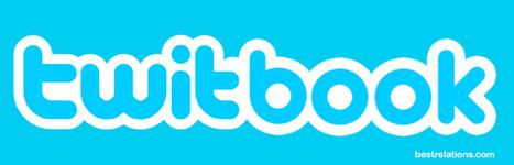 Cambiar Twitter para que nada cambie (o todo se parezca) | Social media y Community Manager | Scoop.it