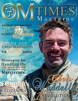 7 Ways to Bring Reiki Into Your Life - OMTimes Magazine | Work  Life Balance | Scoop.it