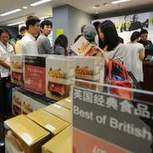 M&S Hit By Poor Sales At China Store Chain | BUSS4 Emerging Markets | Scoop.it