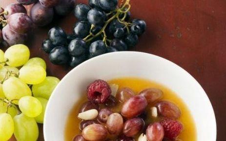 Dégustation : des petits grains de folie | Le Vin et + encore | Scoop.it